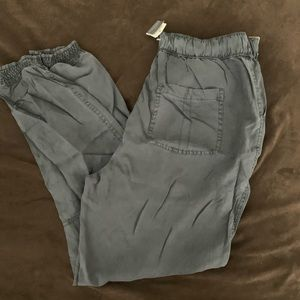 Women's Abercrombie & Fitch Joggers
